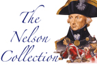 Nelson Collection