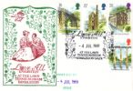 Ind. Archaeology: Stamps Love All Exhibition Producer: Historic Relics
