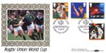 Student Games/Rugby Cup Rugby Union World Cup