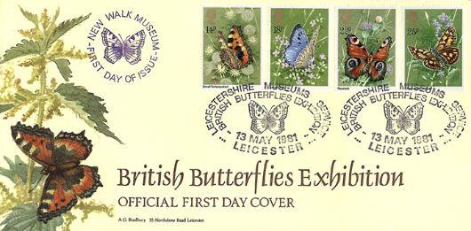 butterflies13 05 1981