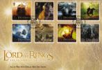 Lord of the Rings Lord of the Rings