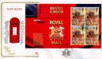 PSB: Archives - Pane 2 Bristol-London Royal Mail