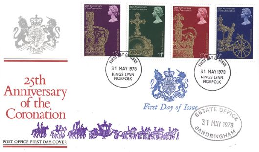 Other British Stamps Sporting Royal Mail First Day Cover Christmas 1994 1 November 1994 Stamps