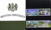 British Bridges