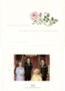 Queen Mother [Commemorative Document]