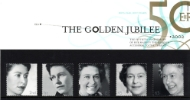 Golden Jubilee