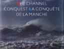 Channel Tunnel [Souvenir Book]