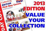 2013 BFDC Catalogue