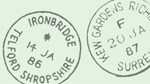 CDS Postmark