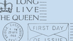 Slogan Postmark