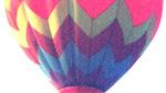 Ballooning Theme