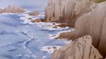 Water & Coast Theme
