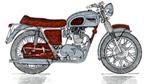 Motorbikes Theme