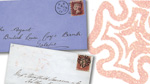 Philatelic Theme