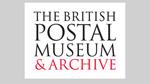 British Postal Museum & Archive Theme