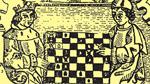 Chess Theme