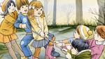 Children Theme