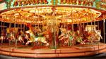 Circus & Fairs Theme