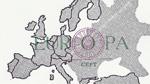 Europe Theme