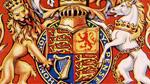 Heraldry Theme