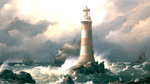 Lighthouses Theme