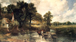 Painters Theme