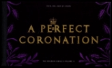 PSB: Coronation 50th Anniversary