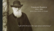 PSB: Charles Darwin
