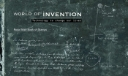 PSB: World of Invention
