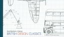 PSB: Design Classics