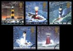 View enlarged 'Lighthouses' Image.