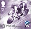 17.07.2014, Commonwealth Games: £2.15