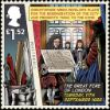 02.09.2016, The Great Fire of London: £1.52