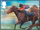 06.04.2017, Racehorse Legends: £1.57