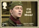 26.06.2018, Dad's Army: 2nd
