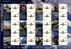Battle of Britain: Generic Sheet