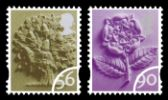 England 56p, 90p
