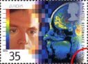 27.09.1994 Medical Discoveries: 35p