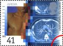 27.09.1994 Medical Discoveries: 41p