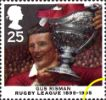 03.10.1995 Rugby League: 25p