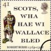 25.01.1996 Robert Burns: 41p