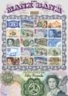 Isle of Man Bank Notes