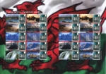 Glorious Wales