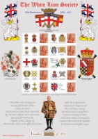 History of Britain Stamp Sheets / BFDC Ltd