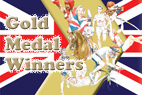 Olympic Gold Medal Winners Bradley Wiggins, Jessica Ennis, Mo Farrah, Ben Ainsley,  Chris Hoy and two stunning miniature sheet 2012 Olympics covers feature in this special collection. Only £45 for these seven covers - a massive saving of £155 Bfdc.OfferCodeModel