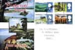 British Landscapes Pictorial Issue