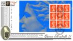 16.02.1999 PSB: Profile on Print - Pane 5 Offset Lithography by Questa Benham, BLCS No.152