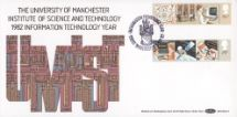 08.09.1982 Information Technology University of Manchester Benham, BOCS(2) No.14