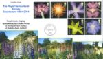 Royal Horticultural Society Delphinium Display Producer: Bestcovers