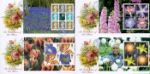 PSB: Royal Horticultural Society Bouquet of Flowers
